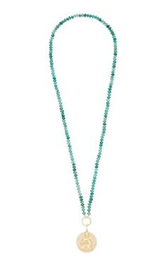 Coexist 18K Gold, Onyx And Diamond Necklace by Noush Jewelry | Moda Operandi Pearl And Diamond Earrings, Ruby Earrings, Diamond Bangle, Stone Earrings, Colette Jewelry, Om Necklace, Fine Jewelry, Women Jewelry, White Gold Diamonds