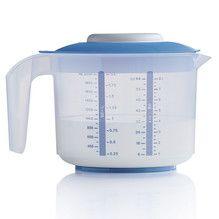 Tupperware - D 216 Rühr-Mix 2,0 l