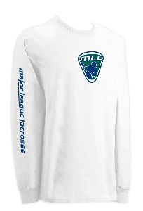 MLL Youth Long Sleeve T-Shirt