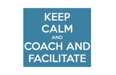 The 2 Best Scrum Masters I Ever Worked With - The Master Of Coaching And Facilitation