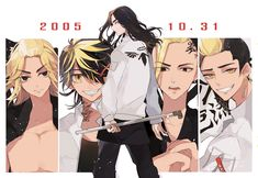 Anime Style, Avengers, Anime Art, Tokyo, Animation, Manga, Drawings, Geek, Fandoms