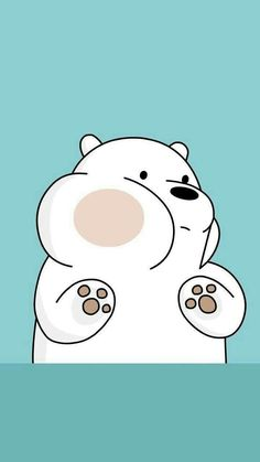 We Bare Bears Wallpapers Top Free We Bare Bears with We Bare Bears Whatsapp Wallpaper - All Cartoon Wallpapers We Bare Bears Wallpapers, Panda Wallpapers, Cute Cartoon Wallpapers, Iphone Wallpapers, Cute Disney Wallpaper, Kawaii Wallpaper, Cute Wallpaper Backgrounds, Colorful Wallpaper, Wallpaper Quotes