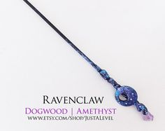 I am a proud member of Ravenclaw!!!