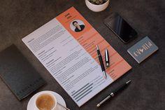 One Page Modern-R #cv template from cvzilla.com Enjoy creating your awesome #resume! (absolutely #free) Tek Sayfa Modern-R #cv teması -cvzilla.com. Harika #özgeçmiş ler oluşturmanın keyfini çıkarın! (tamamen #ücretsiz)
