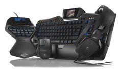 Cool Latest New Gadgets Logitech Logitechr Keyboard For Gaming. Top 10 Tech Gadgets At Ces 2009 Techshout. Gotta Love Photoshop Just . Gadgets Électroniques, High Tech Gadgets, Latest Gadgets, Electronics Gadgets, Computer Gadgets, Fitness Gadgets, Office Gadgets, Travel Gadgets, Kitchen Gadgets