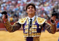 Sebastián Castella, el gallo francés - Cultura Toros ABC - ABC.es