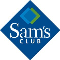 How to save money shopping gluten free at Sam's Club.