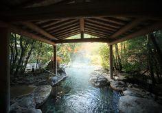 嬉野温泉(九州・佐賀) 旅館 大正屋椎葉山荘|公式サイト