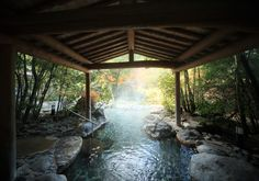 嬉野温泉(九州・佐賀)旅館 大正屋椎葉山荘|公式サイト