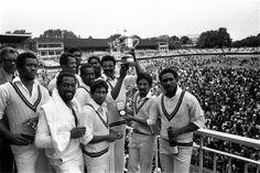 Cricketorium: Cricket WorldCup Champions
