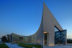 Amazing Architecture Office Building  And Chinese Office Buildings  Offices China  E Architect