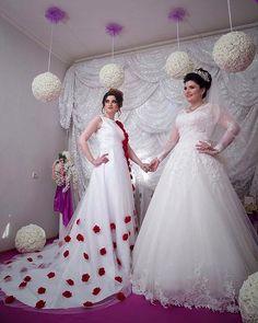 #love #baki #azerbaycan #nasir_meherremli_photoqraf #follow@stilist_solmaz@durna_vizajist