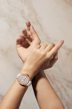 Let it Shine — Backes & Strauss - Luxury Diamond Watches Ideal Cut Diamond, Diamond Cuts, Diamond Watches For Men, Swiss Luxury Watches, Let It Shine, White Gold, Fancy, Collection