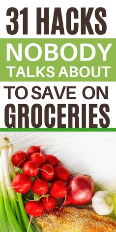 In this post I'll show you 31 Ways to Save Money On Groceries in 2021 and Far Far Beyond so you can really master Frugal Living. Really need to start saving money on groceries and need to lower your grocery budget? Then head over to the blog to read this post to learn how to lower your grocery bill with these frugal grocery shopping ideas. Don't forget to save it to your board on wasys to save money to easily refer to it later. Frugal Tips | Frugal Tips Saving | Frugal Grocery Shopping Save Money On Groceries, Ways To Save Money, Money Saving Tips, Money Savers, Frugal Living Tips, Frugal Tips, Budget Help, Budgeting, Don't Forget