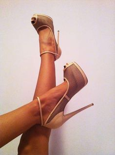 GIUSEPPE ZANOTTI ‹ ALL FOR FASHION DESIGN