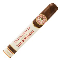 New $75.6 Online Cigar Deal: Montecristo Crafted by A.J. Fernandez Gordo Oscuro Deal added to our Online Cigar Shop https://cigarshopexpress.com/online-cigar-shop/cigars/cigars-montecristo-cigars/cigars-montecristo-cigars-montecristo-crafted-by-a-j-fernandez/montecristo-crafted-by-a-j-fernandez-gordo-oscuro/ Montecristo Crafted by A.J. Fernandez Gordo Oscuro In this hefty handmade Gordo, the Montecristo Crafted by AJ Fernandez could not be more appetizing! This blend is so p