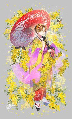 Mystic Messenger Jaehee, Anime Manga, Anime Guys, Manga Art, Mystic Messenger Characters, Fandom, Anime Art Girl, Mobile Wallpaper, Asian Art