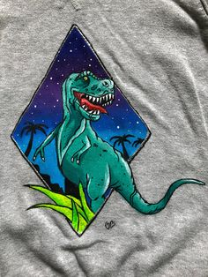 Dinosaur Pictures, Hug Me, Winter Christmas, Iphone Wallpaper, Things To Come, Hold Me