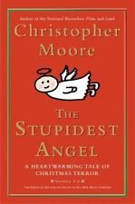 Pine Cove: The Stupidest Angel : A Heartwarming Tale of Christmas Terror 3 by...