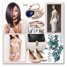 """""""www.vipme.com-25"""" by ane-twist ❤ liked on Polyvore featuring Charles David, women's clothing, women, female, woman, misses, juniors and vipme"""