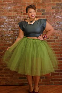 af0aee542d9 My birthday outfit!! Top   iloveFGC Tutu   iloveFGC Shoes  Jefferey  Campbell (3 yrs old)