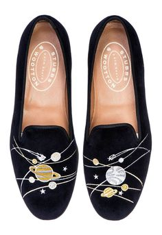 14 Beste loafers 2018 images on Pinterest Pinterest Pinterest   Loafers, Flat shoes and 8e72ab