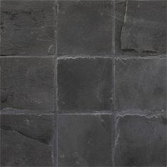 texture carrelage carrelage carreaux