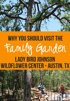 Late Friday we hit the road for a short family road trip to one of our favorite cities - Austin, TX!  If you know us, my husband and I have been traveling from