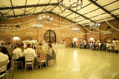 Guests enjoying a wedding at Het Vlock Casteel Wedding Venues, Wedding Reception Venues, Wedding Places