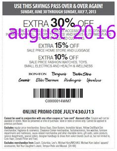 photo relating to Carson Pirie Scott Printable Coupons referred to as Totally free Printable Coupon codes: Xmas Tree Retailers Coupon codes sizzling