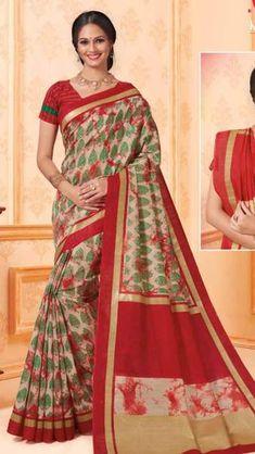 Indian Designer Sarees, Silk Sarees Online, Sari, Beige, Collection, Black, Fashion, Saree, Moda