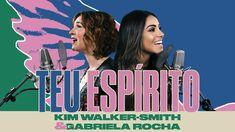 Kim Walker, Walker Smith, Christian Song Lyrics, Soundtrack To My Life, Mood, Youtube, Movie Posters, Spiritism, Rock