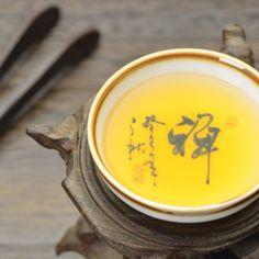 Keemun Black Tea – Grade 2 – jennysteashop