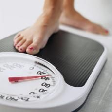 What does my weight have to do with cancer? #ZENMED #skincare #blog