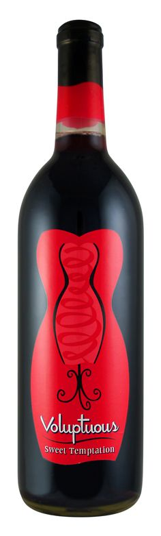 This is such a great Valentines Day wine!    http://www.southwestwines.com/bottleshots/VOLUP%20Sweet%20Temptation%20copy.jpg