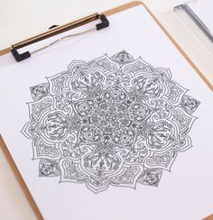 Image Result For Bali Drawings
