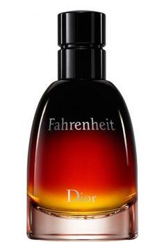 Christian Dior Fahrenheit Parfum Spray for Men, Ounce Parfum Dior, Fragrance Parfum, Fahrenheit Parfum, Perfume Carolina Herrera, Best Fragrance For Men, Best Fragrances, Perfume Oils, Perfume Bottles, Perfume Collection