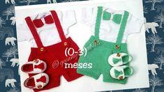 Crochet For Boys, Crochet Baby, Knit Crochet, Crochet Bikini Bottoms, Baby Princess, Baby Pants, Baby Dress, Baby Shower Gifts, Crafty