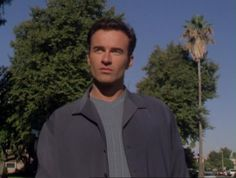 Phoebe And Cole, Serie Charmed, Julian Mcmahon, Charmed Sisters, Osmond Family, Love Images, Buffy, Women Empowerment, Nostalgia