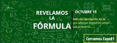 """Conferencia """"Los Últimos serán los Primeros""""....EN VIVO https://www.facebook.com/events/860306217313470/  #MLM #multinivel #networking #NetworkMarketing #NegociosOnline"""