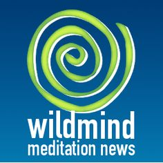 The mental and physical benefits of mindfulness meditation
