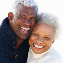"""How CoQ10 Can Keep You """"Feeling Young"""" As You Age"""