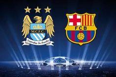 Fútbol recomendado para esta semana: 24 al 26 de Febrero.  esta semana continua la ronda de ida de octavos de final de la Champions League, el cierre de los dieciseisavos de final de UEFA Europa League, y encuentros de la fase de grupos de la Copa Libertadores.  http://blogueabanana.com/deportes/futbol-24-al-26-febrero.html
