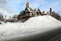 Main St. Westport,Ct.