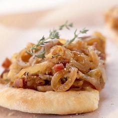 CARMELIZED ONION on Pinterest | Onions, Tomato Chutney and Chutney