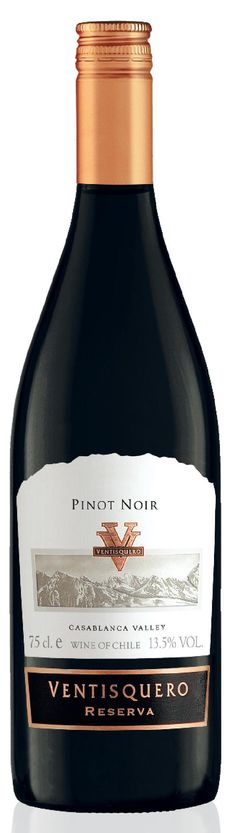 2008 Ventisquero Reserva Pinot Noir Chile, Some Amazing Facts, Pinot Noir Wine, Types Of Wine, Wine Drinks, Tequila, Fresh Fruit, Wine Recipes, Whiskey Bottle