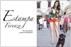 Editorial Estampa Firenze