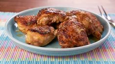 Citrus marinated chicken with jalapeno, beer, lime and orange Beer Chicken, Marinated Chicken, Chicken Recipes, Grilled Recipes, Great Recipes, Dinner Recipes, Dinner Ideas, Mary's Kitchen, Freshly Squeezed Orange Juice