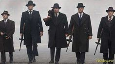 Картинки по запросу двубортный пиджак мужской гангстеры