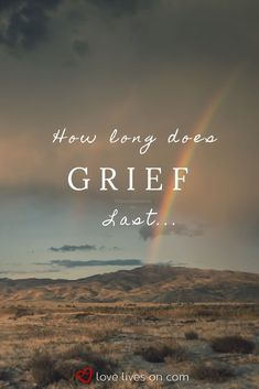 Read a mother's powerful personal story of grief and healing after the loss of her infant son. Pet Loss Quotes, Dealing With Grief, Heaven Quotes, Stages Of Grief, Importance Of Time Management, Unspoken Words, Best Online Courses, Grief Support, Secondary Teacher